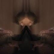 """Выпуск 11-й. Александр Скрябин. """"Листок из альбома"""" op. 58"""
